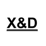 X & D