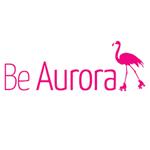 Be Aurora