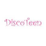 Disco Teen