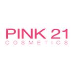 pink21