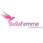 Bella Femme