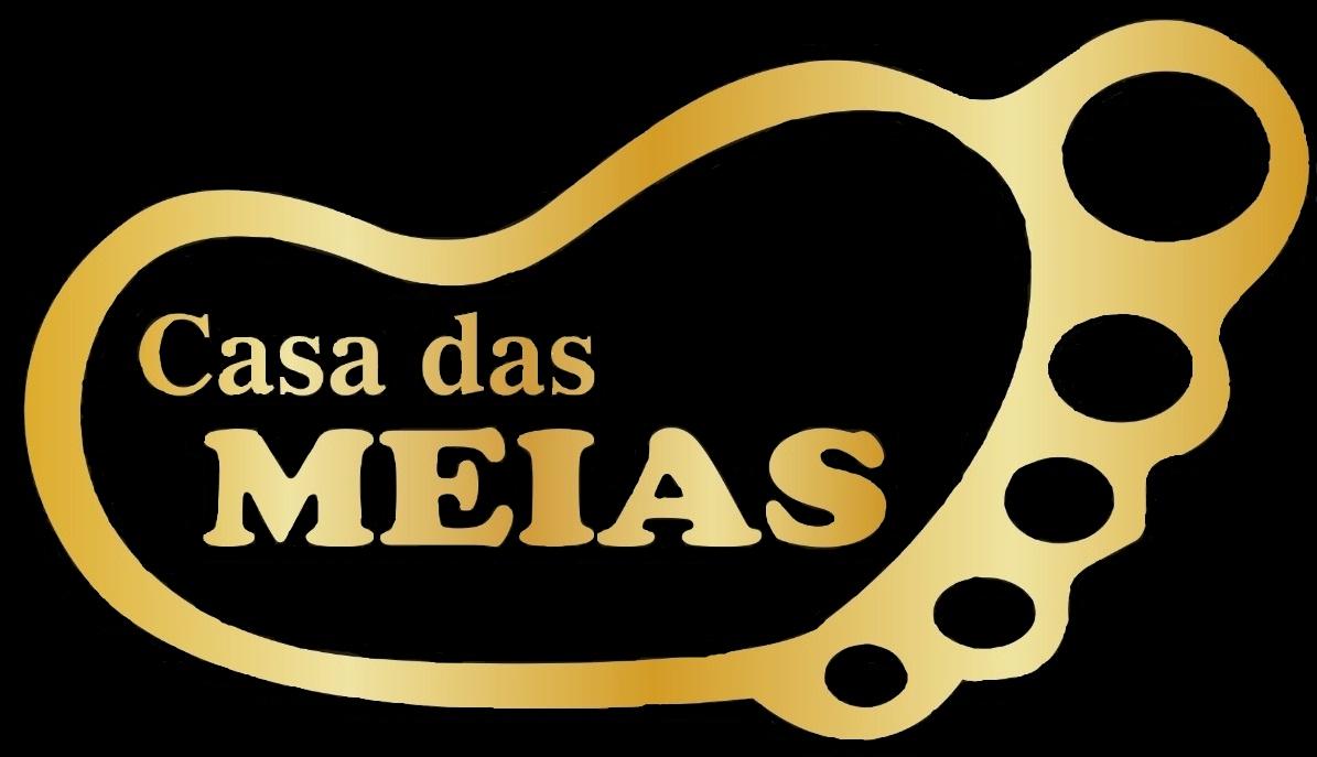 e38fe0273 Sutiã - Casa Das Meias Lages