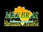 MEXBRAS