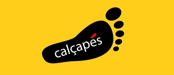 Nike - calcapes 8ad9c71f2d8a0