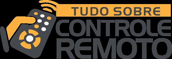 (c) Tudosobrecontrole.com.br