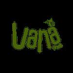 Uaná Brasil