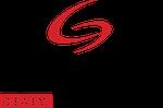 Gama Italy