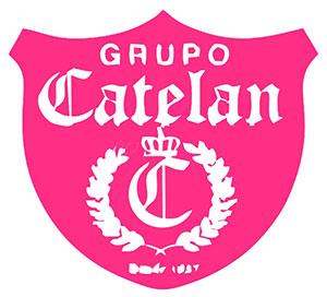 grupo catelan