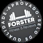 Forster Fitness