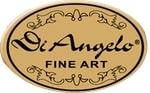 Di Angelo® - Fine Art