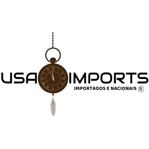 d0d91e2afe3 Hublot - Usa Imports