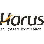 Harus