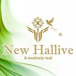 New Hallive