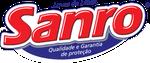 Sanro