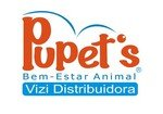 Pupet's