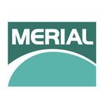 Merial