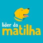 Lider da Matilha
