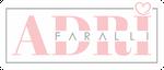 Adri Faralli