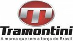 Tramontini