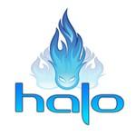 E-Liquid Halo