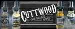Cuttwood®
