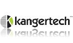 KangerTech®