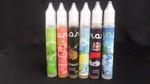 E-Liquid Flash