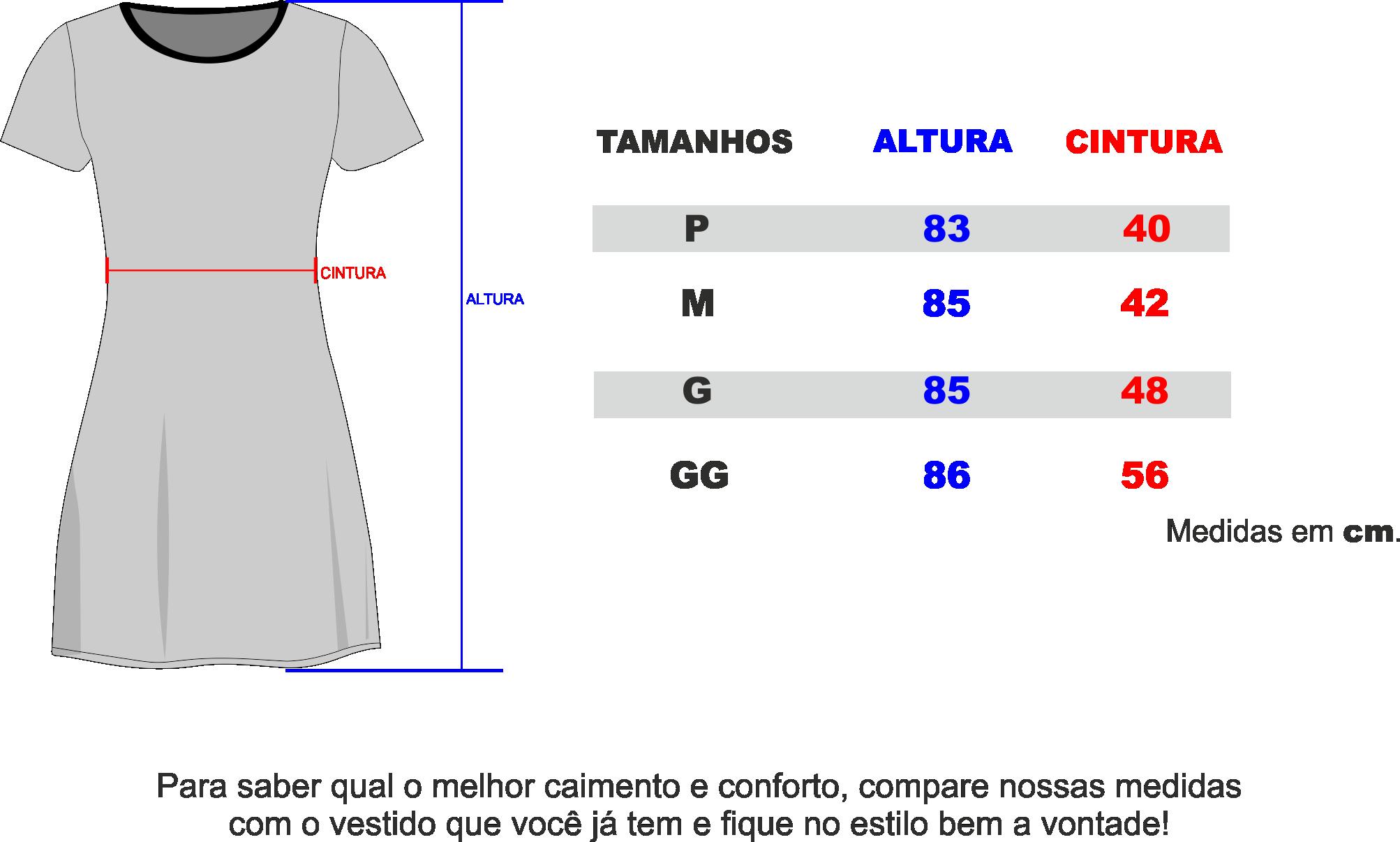 Vestido Printfull tipo Camiseta T-Shirt Dress Grateful Skull