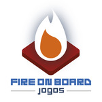 Fire on Board Jogos
