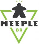 Meeple BR