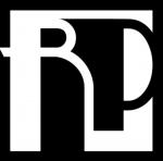 Retropunk Publicações