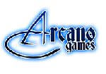 Arcano Games