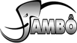Jambô Editora