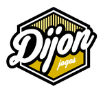 Dijon Jogos
