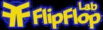 FlipFlop Lab