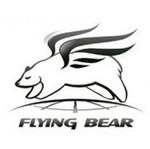 FLYING BEAR