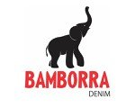 Bamborra Denim