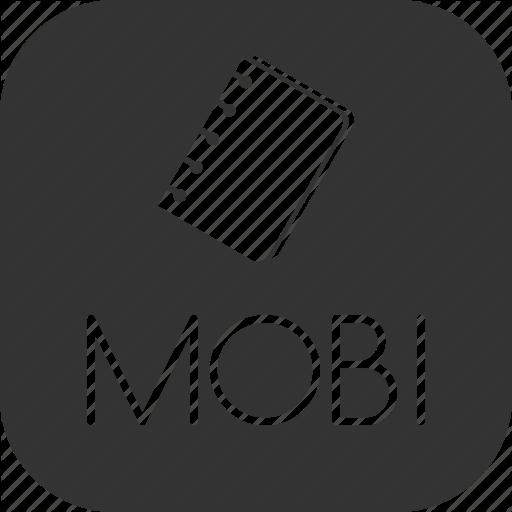 Versão Mobi