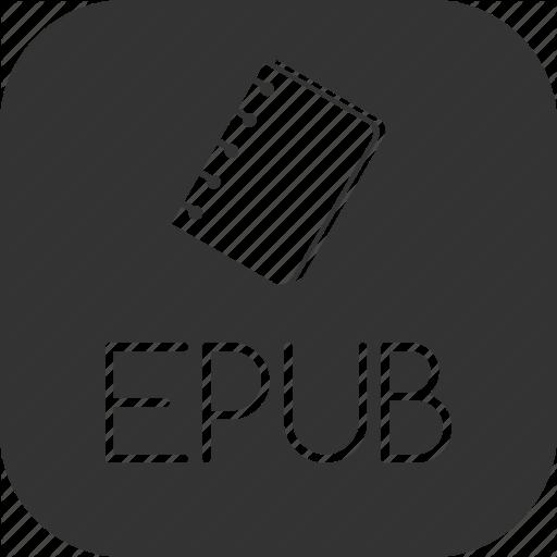 Versão ePub