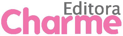Editora Charme - Uma editora para mulheres, feita por mulheres.
