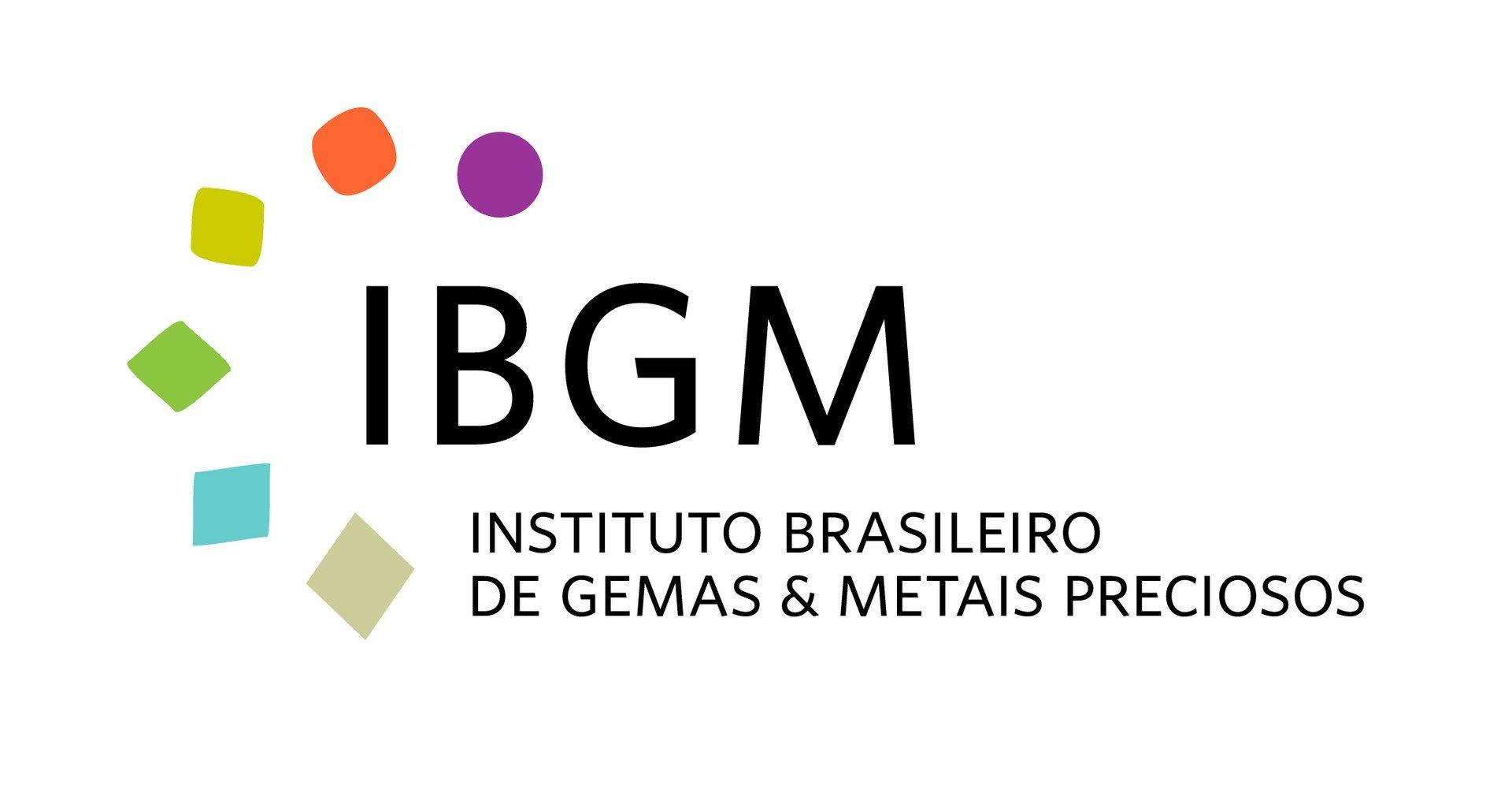 Instituto Brasileiro de Gemas e Metais