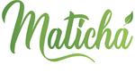 Maticha