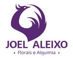 Alquimia Joel Aleixo