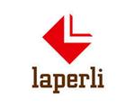 Laperli