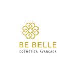Be Belle