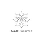 Asian Secret