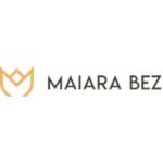 Maiara Bez