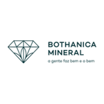 Bothanica Mineral