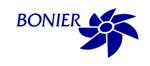 Bonier