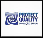 Protec Quality
